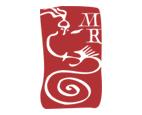 Mezzano Romantica - logo