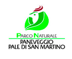Parco Naturale Paneveggio - logo