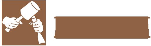 Zeni Scultori del legno -logo