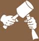Zeniscultori Logo