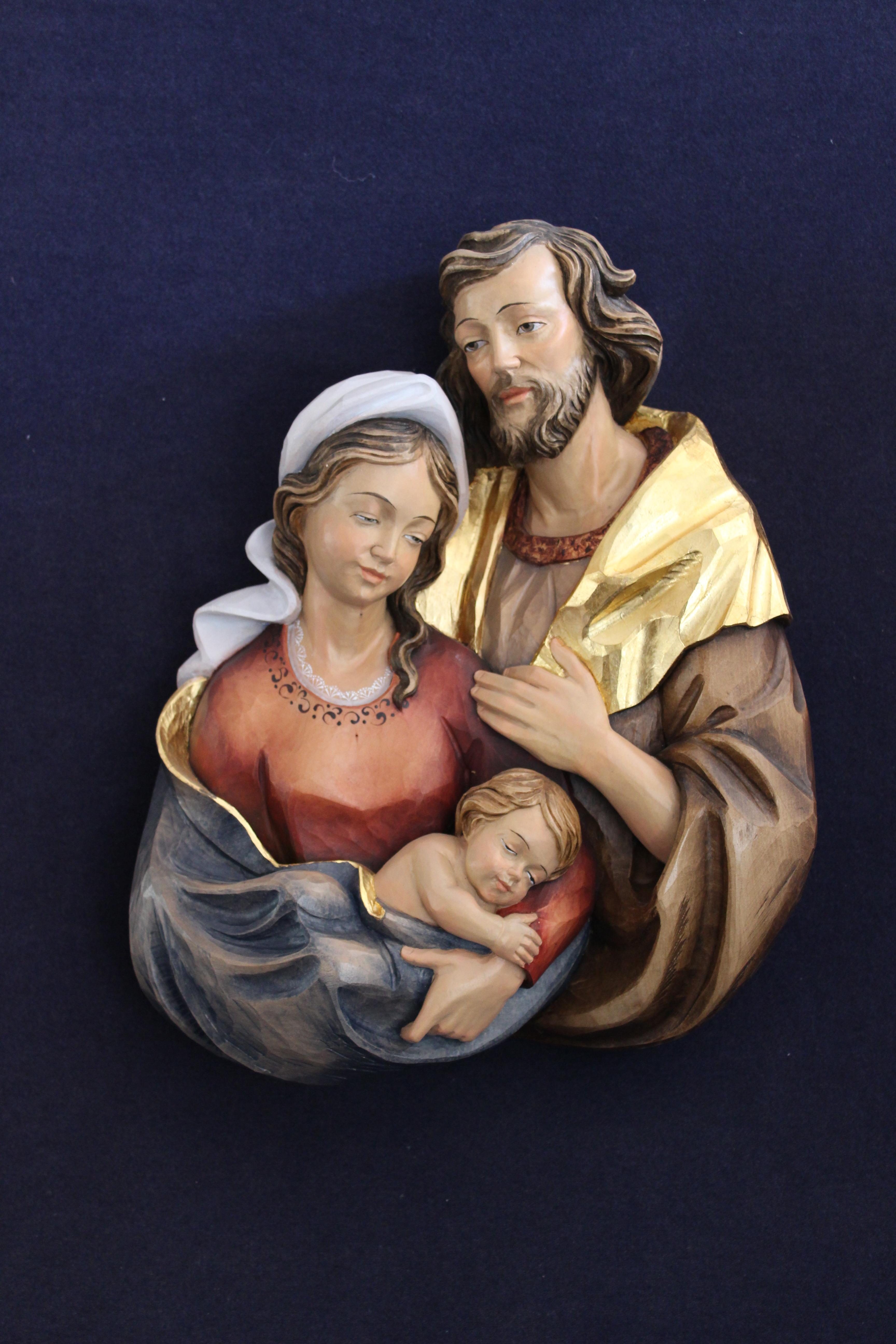 sacra-famiglia-tradizionale