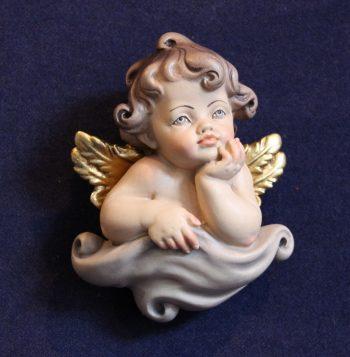 angelo Raffaello destro