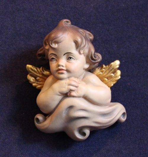 angelo raffaello sinistro