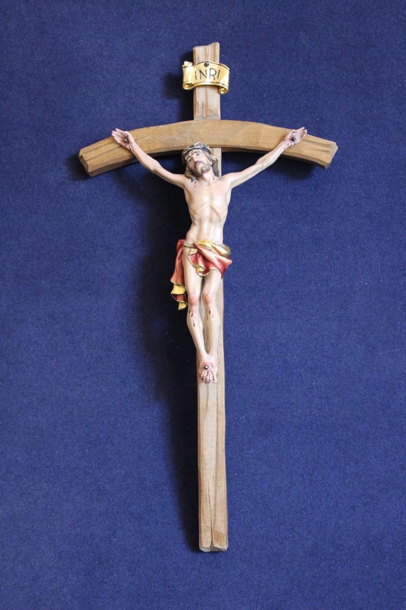 Cristo morente