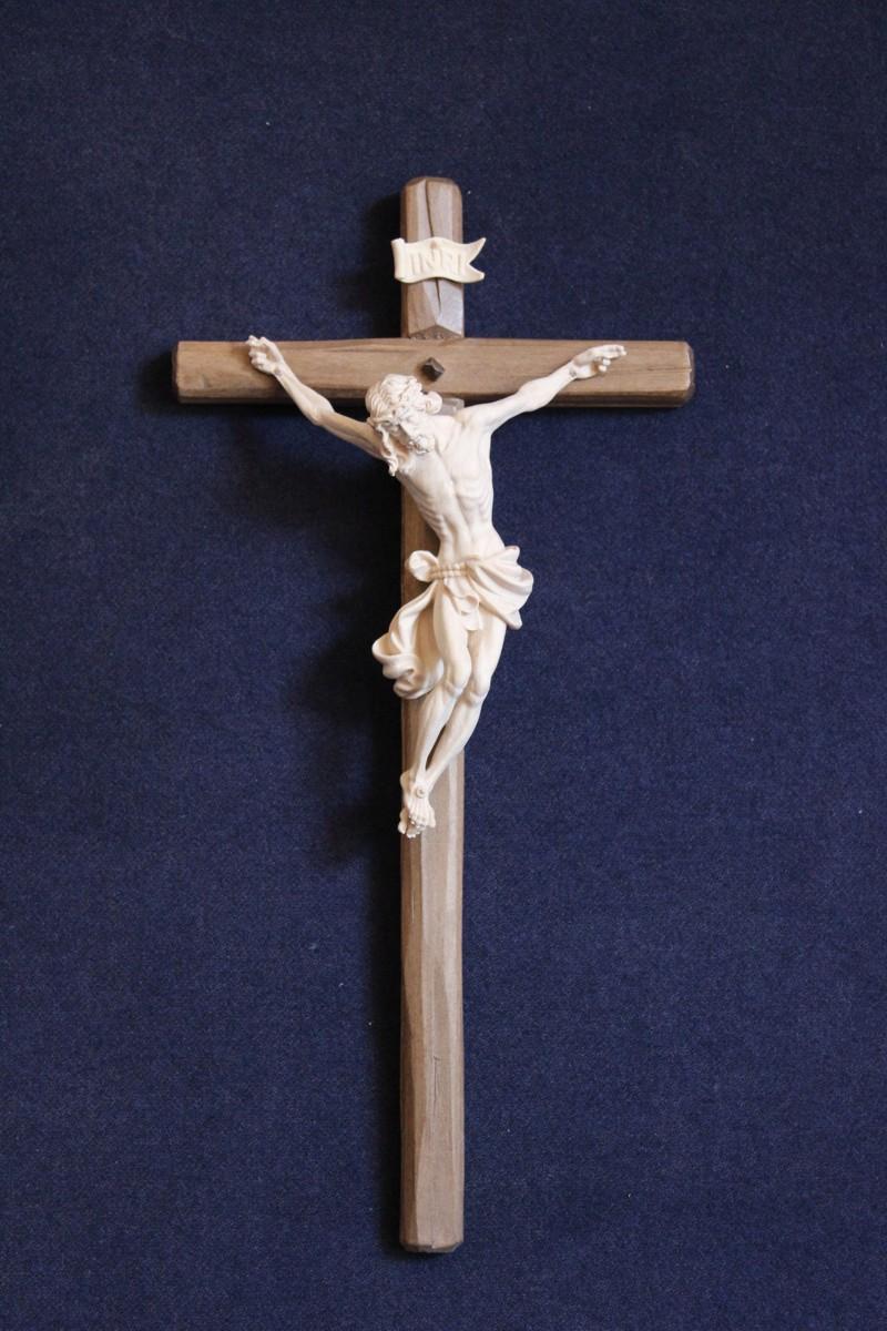 Cristo valfassa