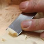 Scultori in legno Trentino