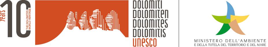 Dolomit UNESCO
